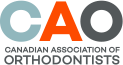 gold-gosselin-orthodontiste-cao-aco