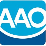 gold-gosselin-orthodontiste-aao